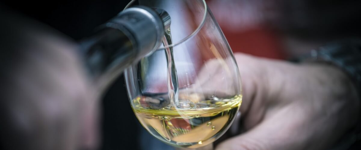 condrieu wine