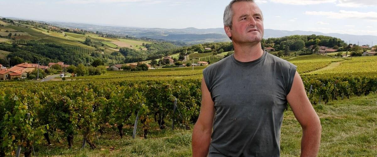 wine-maker-beaujolais