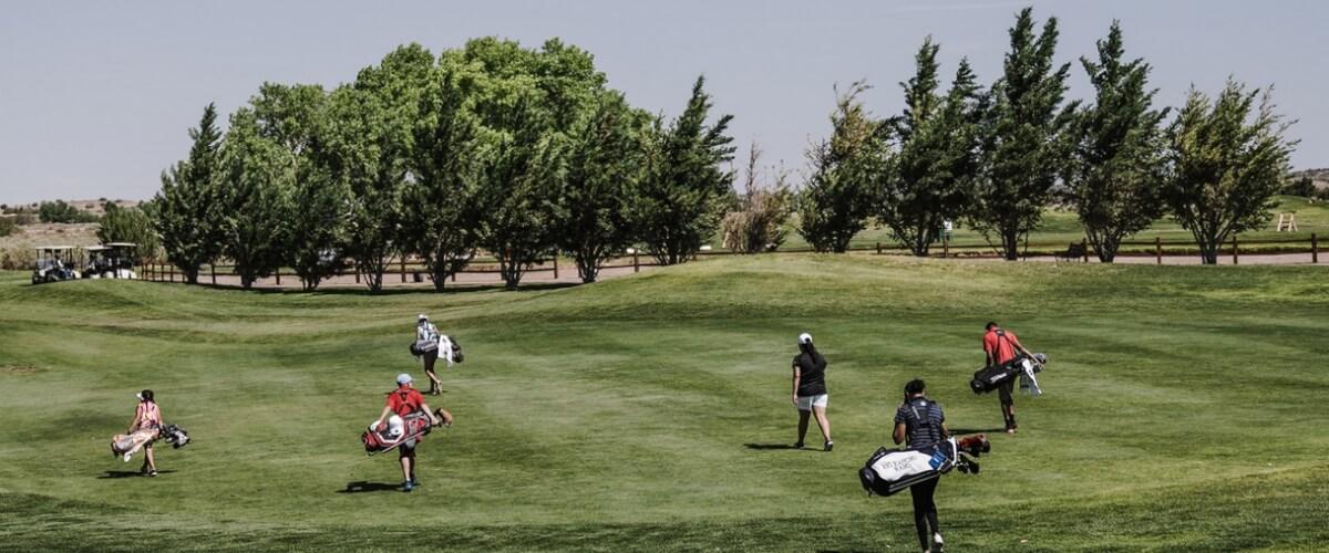 lyon-team-building-golf