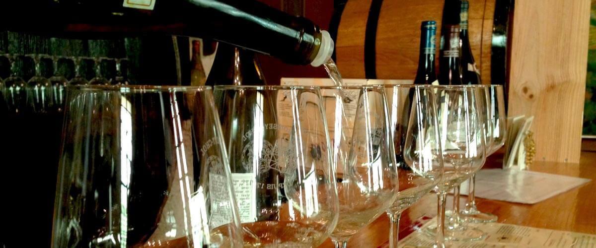 wine-tasting-golf-lyon
