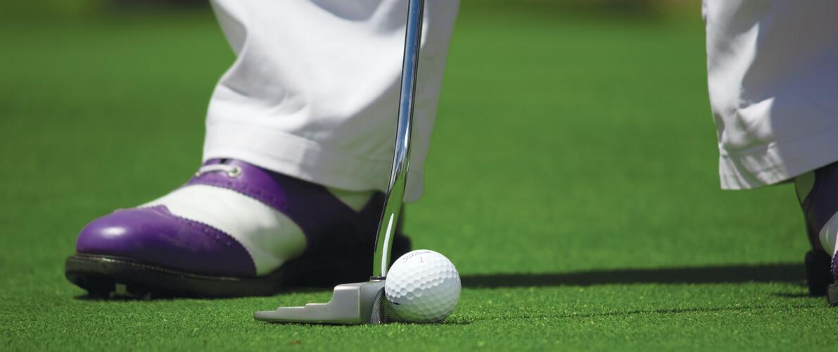 lyon-golf-france