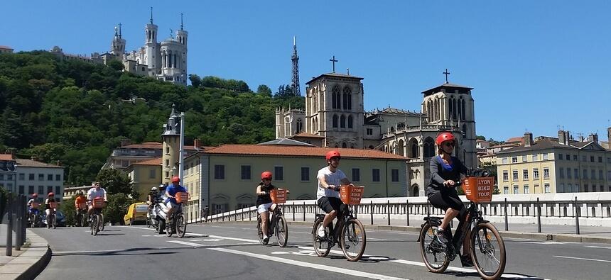 bike-tour-lyon