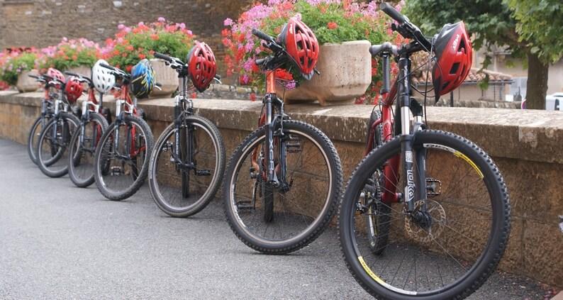 beaujolais-bike-tour