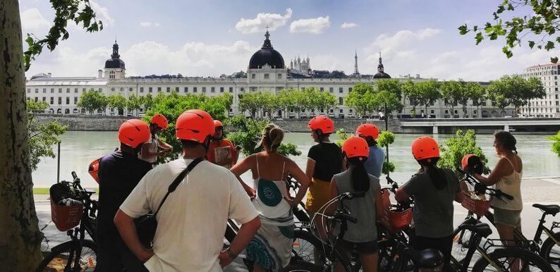 lyon-bike-tour