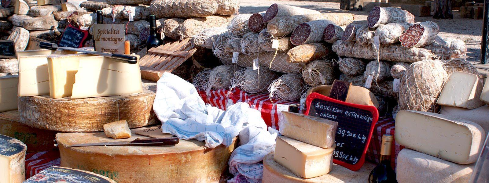 Kanpai Tourisme - Gourmet Escape in Beaujolais
