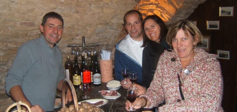 wine-tasting-beaujolais