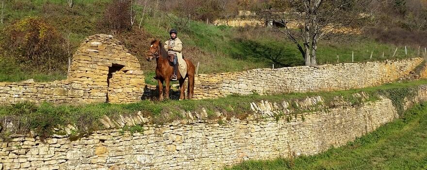 horse-riding-lyon