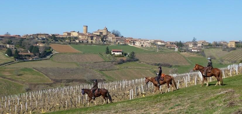 village-oingt-beaujolais