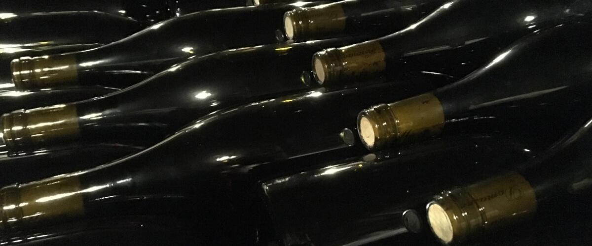 bottles-burgundy