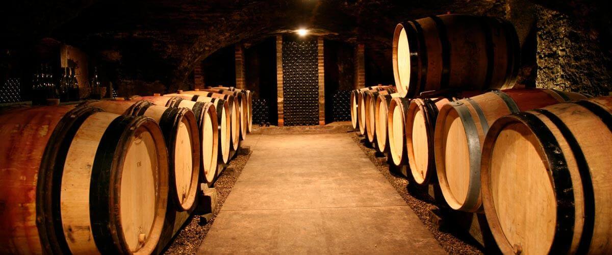 cellar-bourgogne