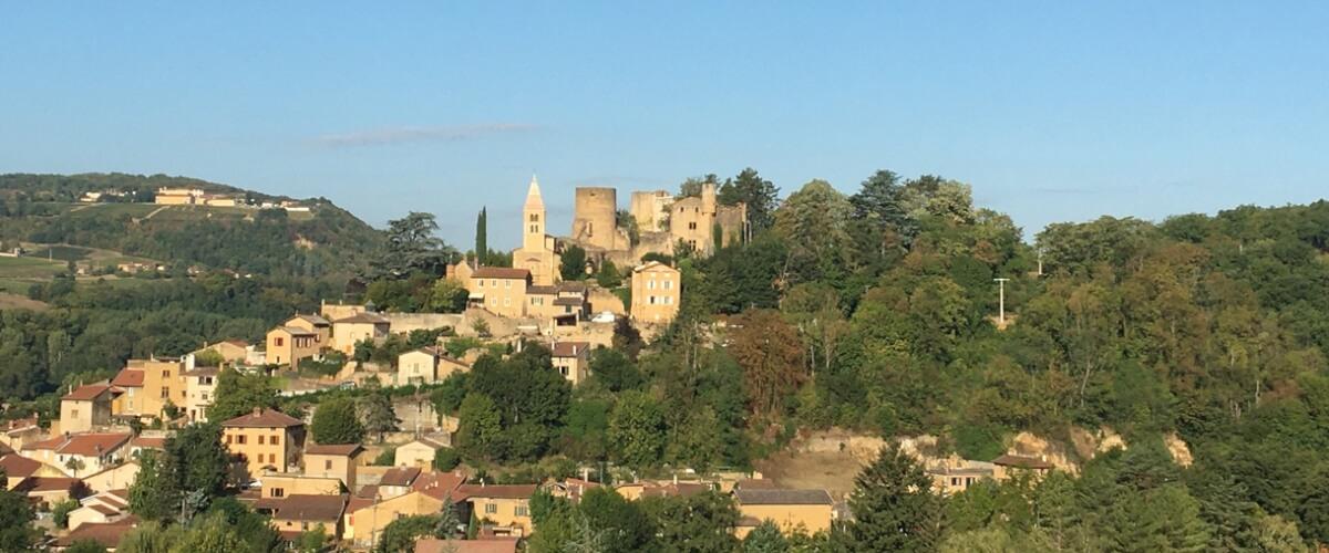 beaujolais-village