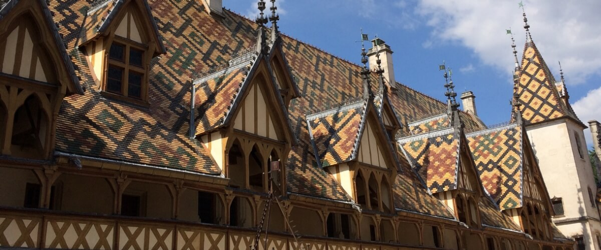 beaune-hospices