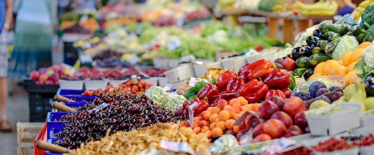 saint-antoine-market