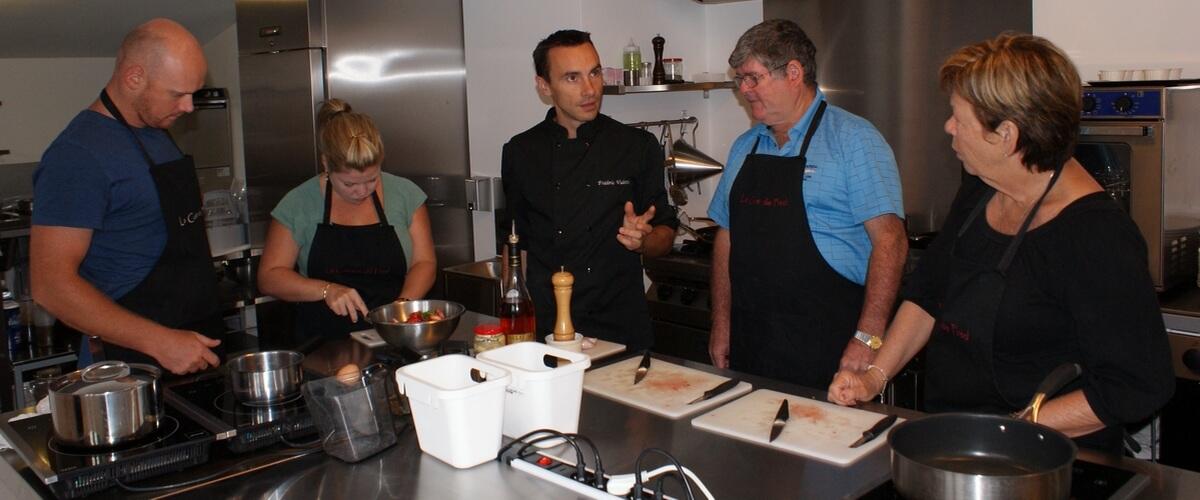 team-building-lyon-cooking