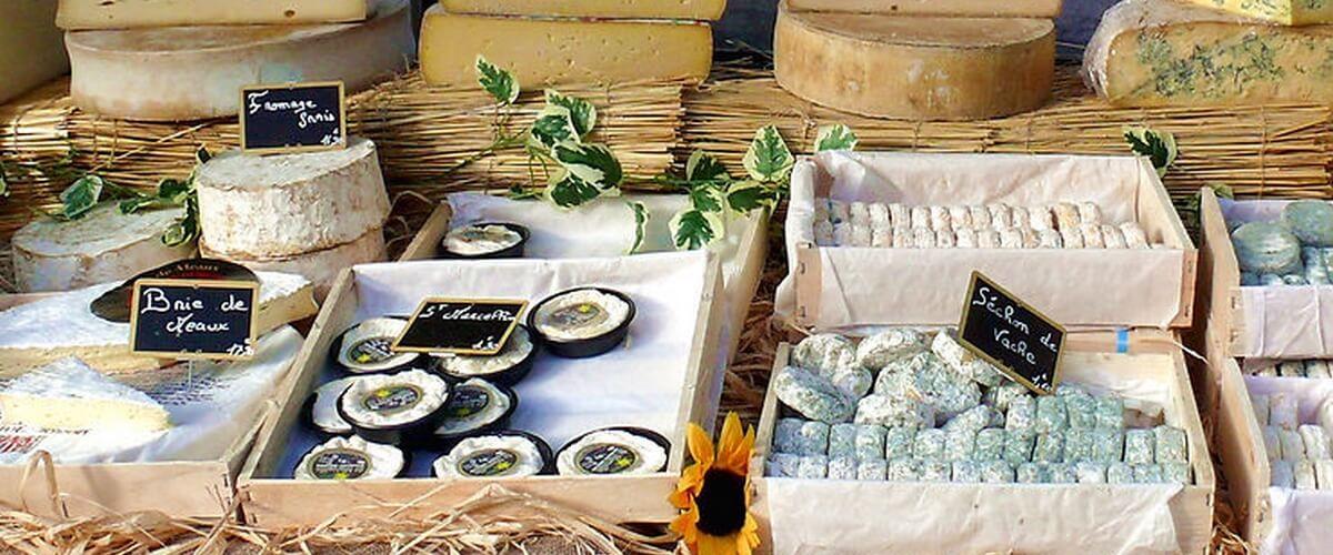 lyon-market