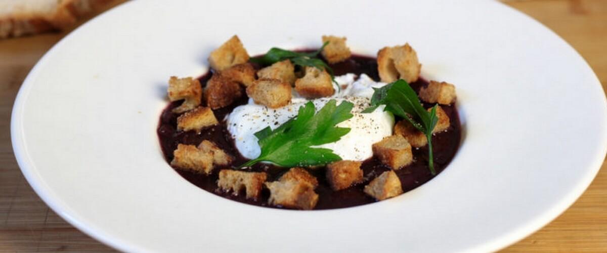 lyon-cooking-class