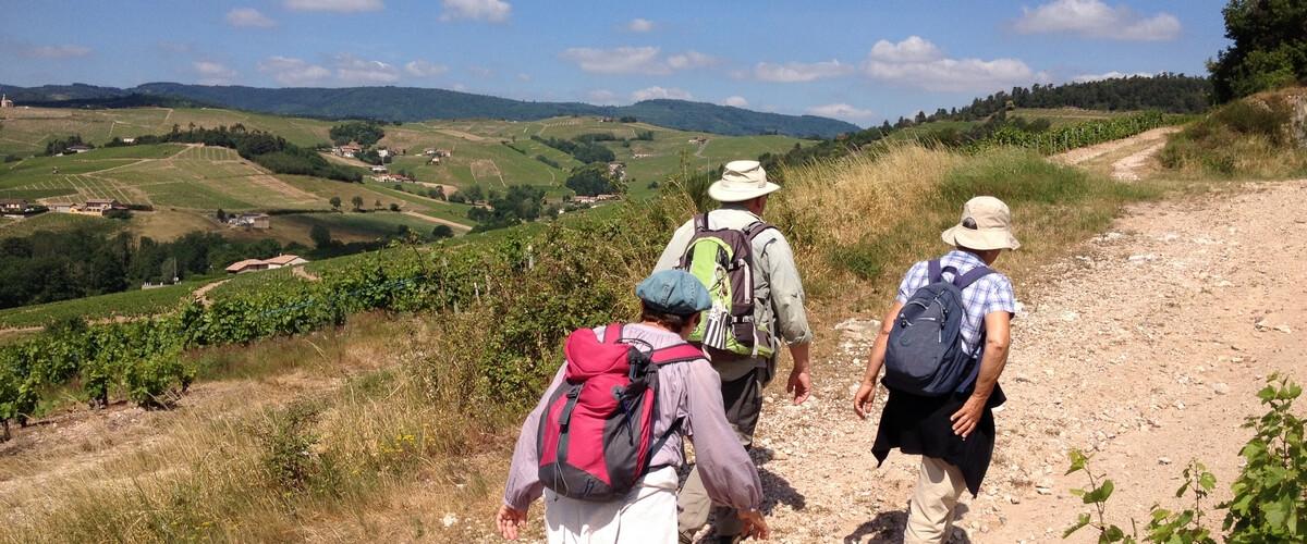 beaujolais-hike