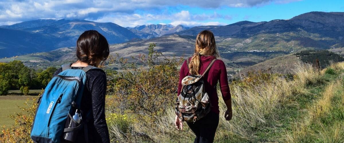hike-beaujolais