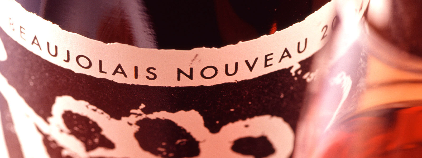 Kanpai Tourisme - Beaujolais Nouveau Evening Release