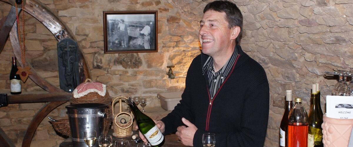 beaujolais-nouveau-wine-maker