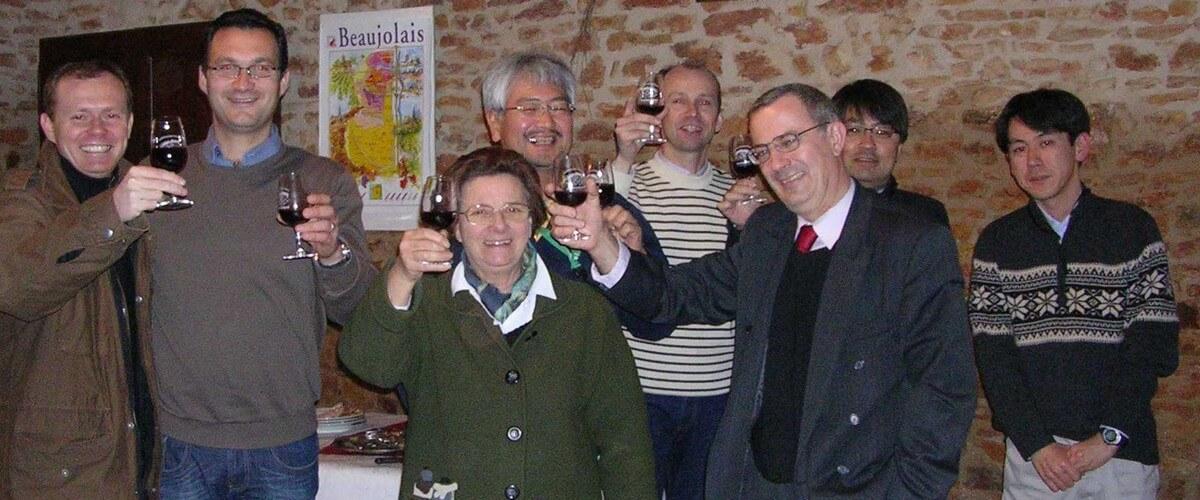 Beaujolais-Nouveau-Evening-Release