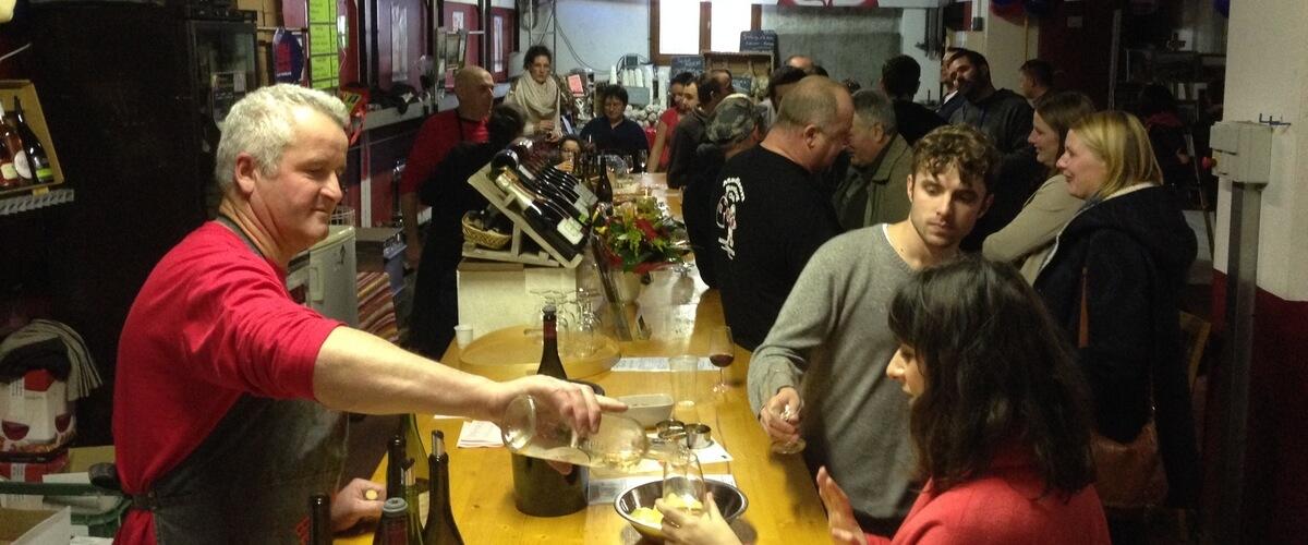beaujolais-nouveau-wine-tasting
