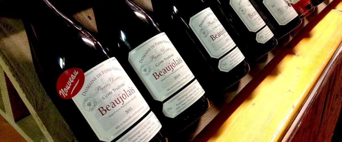 beaujolais-nouveau-wine