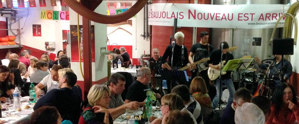 beaujolais-nouveau-tour