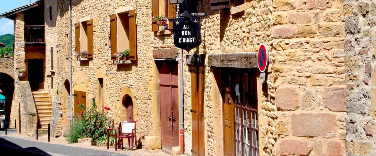 beaujolais-nouveau-villages