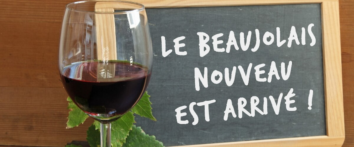 beaujolais-nouveau-time