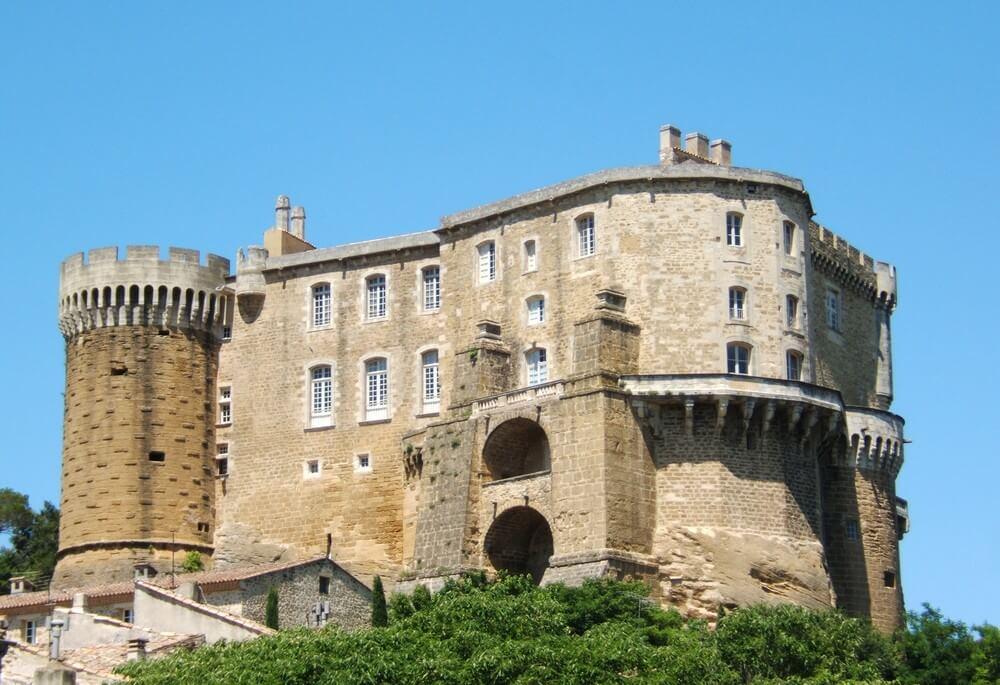 provence-wine-university