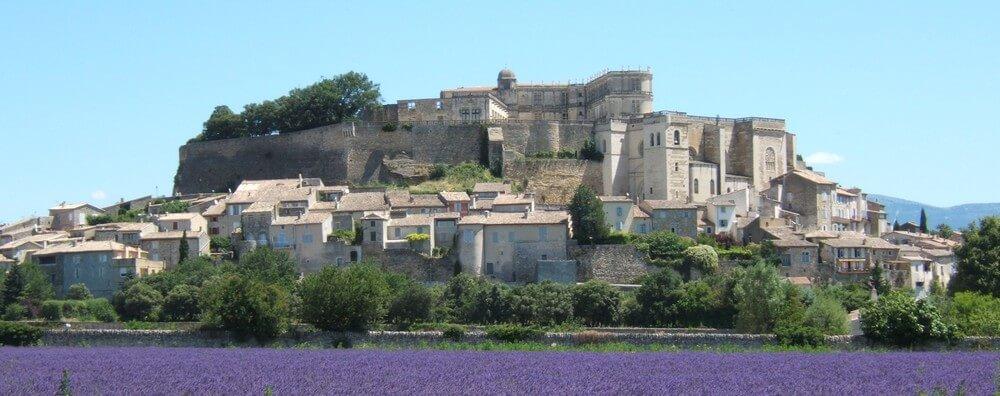 grigan-castle-lyon-visit