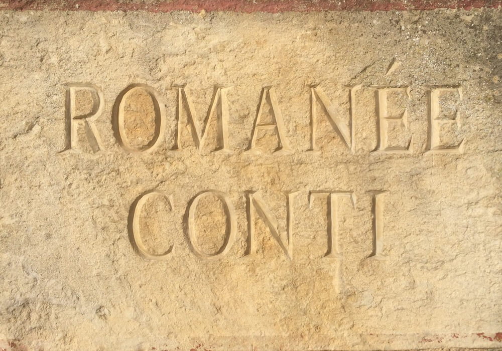 Romanée-conti-bourgogne-france