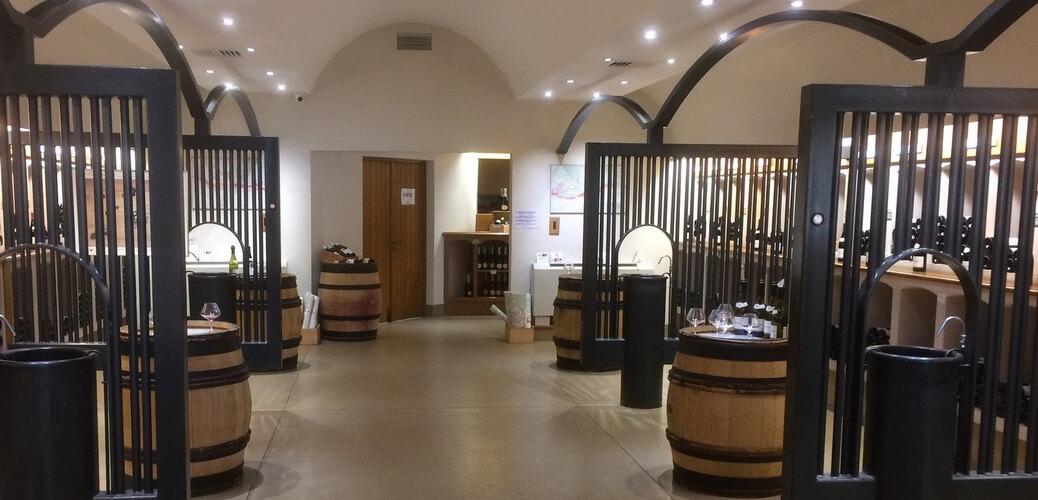 Nuits-Saint-Georges-wine-tasting
