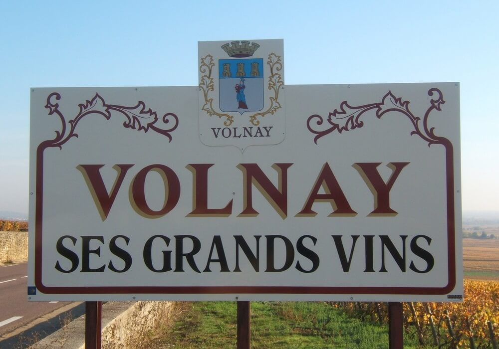volnay-wine-lyon-france