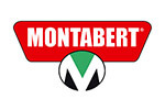 societe Montabert